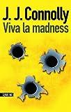 "Afficher ""Viva la madness"""