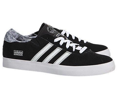 Adidas Gonz Pro