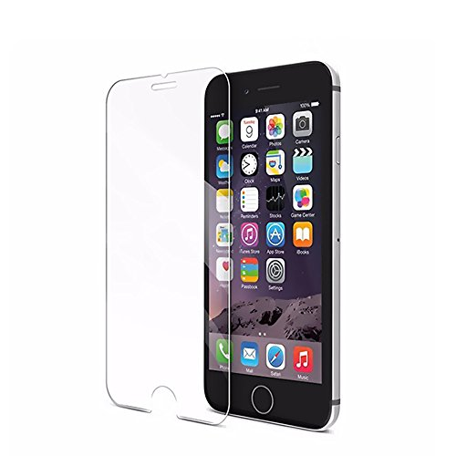 Premium Tempered Protector Toughened protective