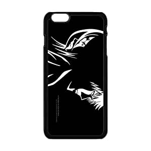 Bleach Personalized Custom Phone Case For iphone 5s