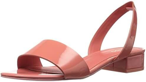 Aldo Women's Candice Flat Sandal
