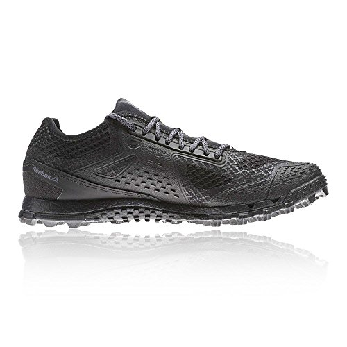 Reebok at Black Super Reebok Reebok Super Black Super at at Black a0xRIHcq