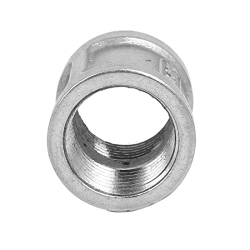 dealmux-g-12-female-thread-304-stainless-steel-straight-type-pipe-connectors-fittings-2pcs