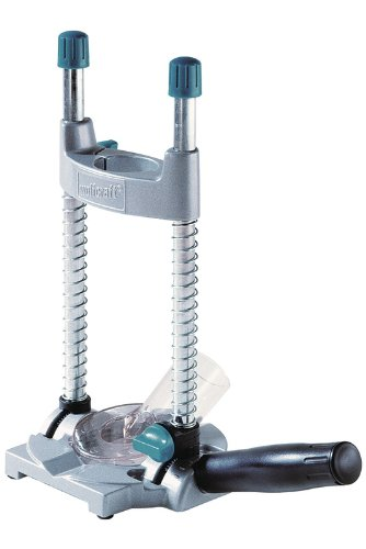 Wolfcraft 4522 Tec Mobil Drill Stand by Wolfcraft (Image #1)