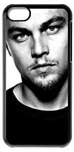 Leonardo Dicaprio Hard For Iphone 5C Phone Case Cover amSung Galaxy-015 5s0