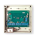 Schlage Electronics PIB300-2D Panel Interface Board For Up to Two AD-300 Series Electronic Locksets