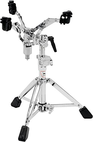9000 Lift Heavy Snare Stand