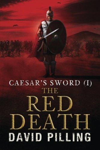 Caesar's Sword ebook