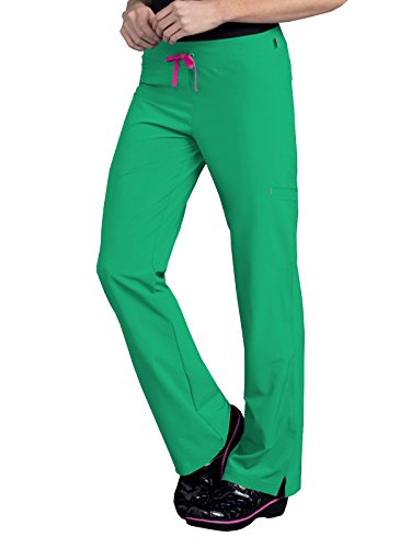 - Smitten Miracle S201003 Amp Cargo Pant Kelly S