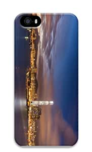 for sale case hong kong harbour PC Case for iphone 5/5S