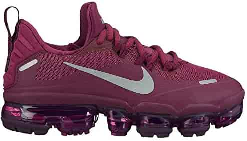 newest collection e829f 7a85c NIKE Air Vapormax (gs) Big Kids 917962-600