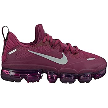 fec7fdd45dfbb Amazon.com: Nike Air Vapormax 2019 Kids Big Kids Aj2616-001 Size 4 ...