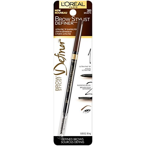 Buy the best eyebrow pencil