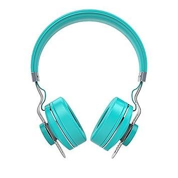 ZEALOT B18 Bluetooth auriculares auricular inalámbrico Bluetooth CSR4.0 estéreo Hi-Fi 3,