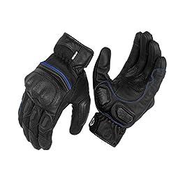 Rynox Tornado Pro 3 Riding Gloves