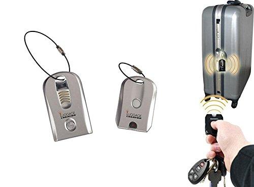 thin remote locator - 5