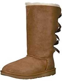 Kids' Bailey Bow Tall II Boot