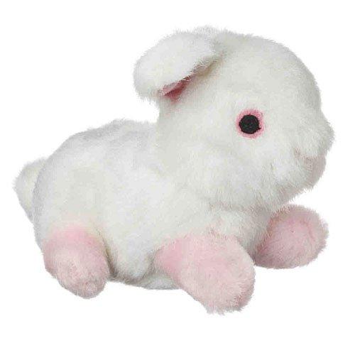 Multipet, Look Who's Talking Rabbit, 1 ct