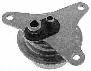 Standard Motor Products PR145T Fuel Pressure Regulator Kit