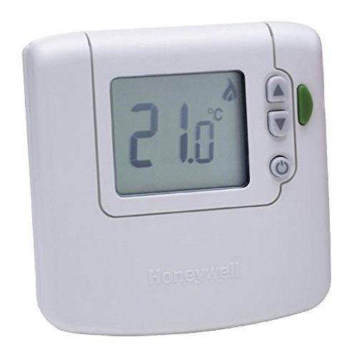 Honeywell st9400c 7 day electronic programmer with 2 channel amazon honeywell dt90e1012 digital room thermostat asfbconference2016 Image collections