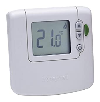 honeywell dt90e1012 digital room thermostat honeywell. Black Bedroom Furniture Sets. Home Design Ideas