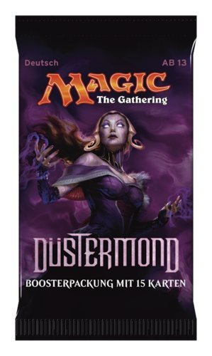 wizard card game german version - 5