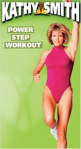 How to access your reshape mp3 workouts kathy smith.
