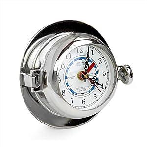 41HV4Y-yjNL._SS300_ Best Tide Clocks