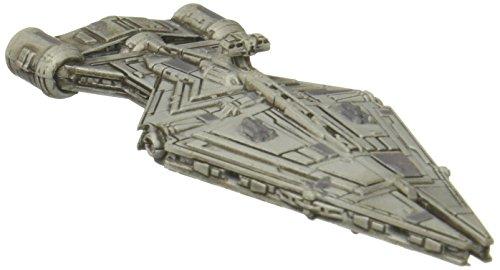 (Star Wars: Armada - Imperial Light)