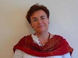 Danièle Bourdais