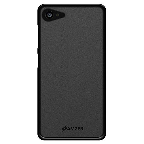 AMZER Pudding Soft Gel TPU Fit Case Cover Skin for…