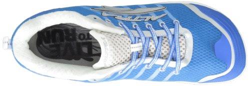 Pour nautical De Instinct Bright A1333 Chaussures Les Hommes 2 Blue Blue Course Altra tXqPOO