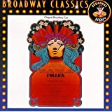Follies (Original Broadway Cast)