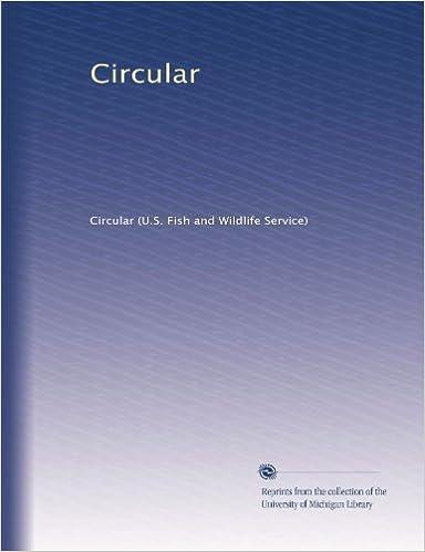 Circular (Volume 49)