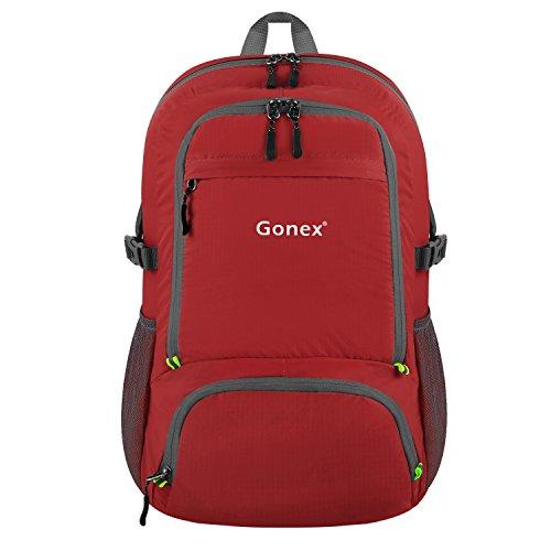 gonex-30l-lightweight-packable-backpack-handy-travel-hiking-daypack