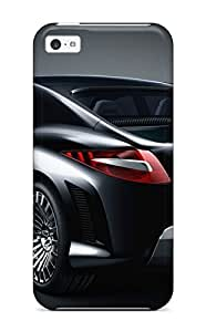 New Arrival Car CiuSzsB2473hcXqX Case Cover/ 5c Iphone Case