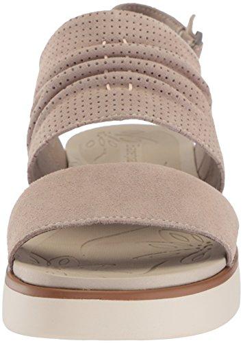 Ann Baretraps Sandal US Marie WoMen Taupe 6qrxqwa45