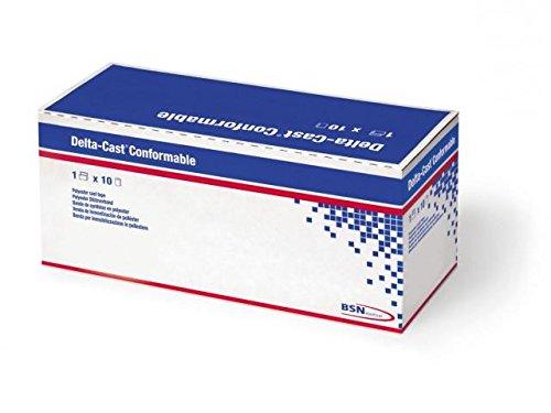 Bsn Medical Inc - J-J5902 : Conforming Bandages by BSN Medical