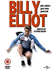 Billy Elliot [2000]