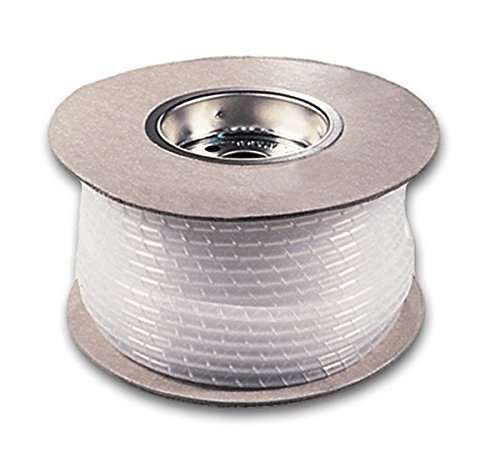 polyethylene tubing cutter - 6