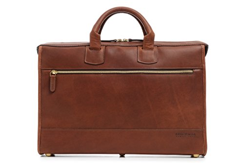 korchmar-sawyer-compact-zippered-leather-briefcase-slim-businss-bag-in-espresso