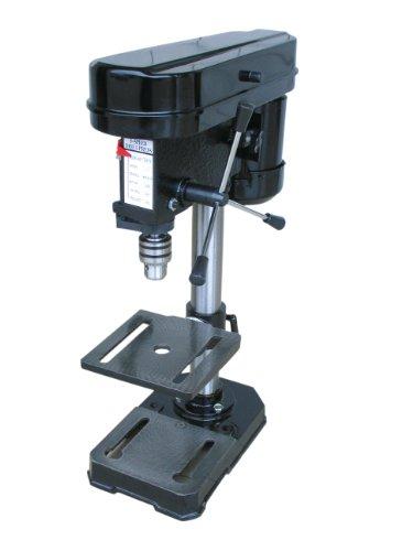 Mannesmann Tischbohrmaschine mit, M 1251