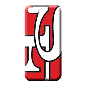iphone 5c covers New Style Awesome Look phone case skin san francisco 49ers nfl football
