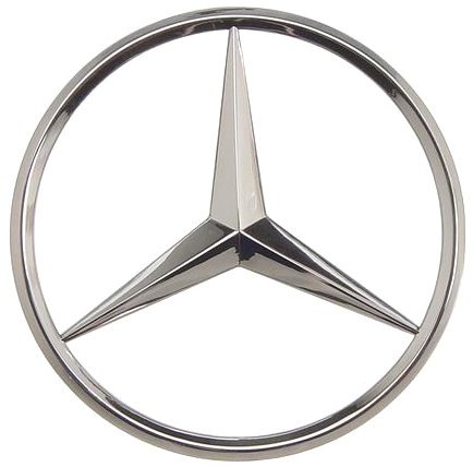 Related Keywords Amp Suggestions For Mercedes Emblem