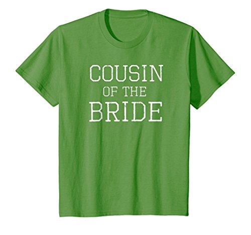 Dial a bride