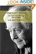 Orphans' Home
