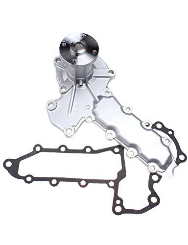 Bobcat S185 Parts