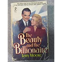 The Beauty and the Billionaire
