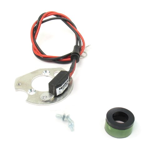 Electronic Ignition Pertronix (PerTronix 1741 Ignitor for Datsun 4 Cylinder)