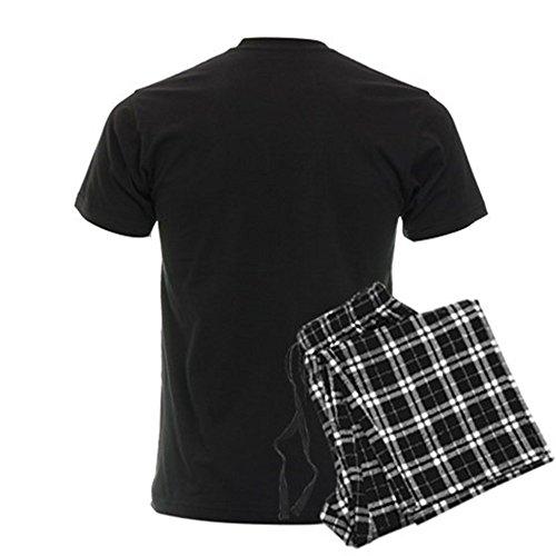 CafePress-WoW-Quest-Mens-Dark-Pajamas-Unisex-Novelty-Cotton-Pajama-Set-Comfortable-PJ-Sleepwear